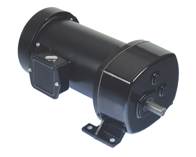480 Series DC (9-148) RPM (202-1112) in-lbs