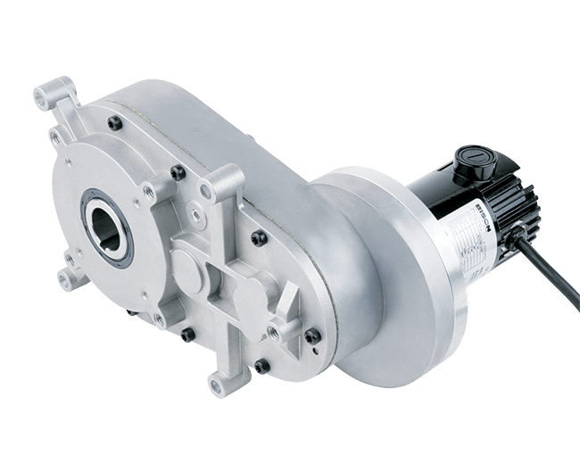 762 DC (1.2-66) RPM (427-1805) in-lbs