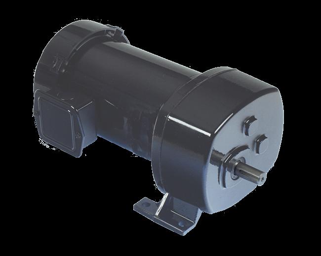 480 Series 3PH (12-283) RPM (103-1017) in-lbs