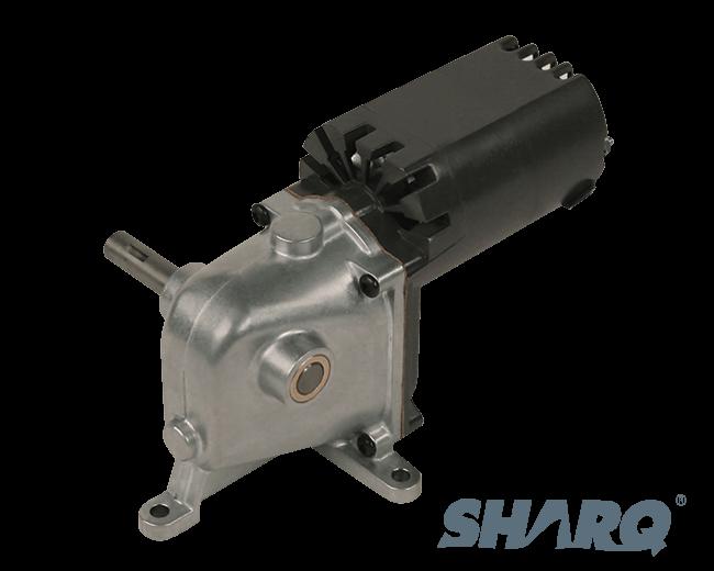 VWDIR03 Universal (4.5-90) RPM (18-250) in-lbs