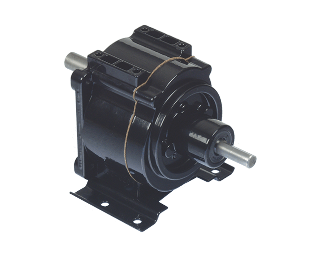 250 Reducers