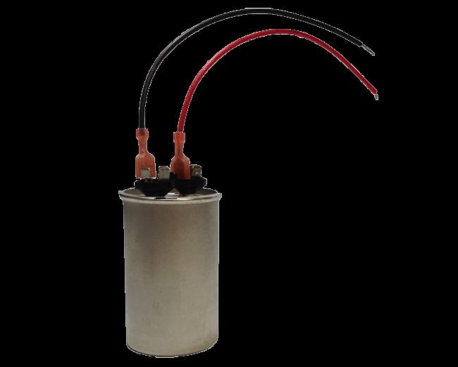 PowerSTAR Capacitors