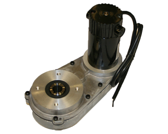 562 DC (1.3-93) RPM (107-1100) in-lbs