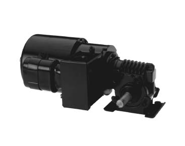 746 Series AC (157/135-41/34) RPM (20-75) in-lbs
