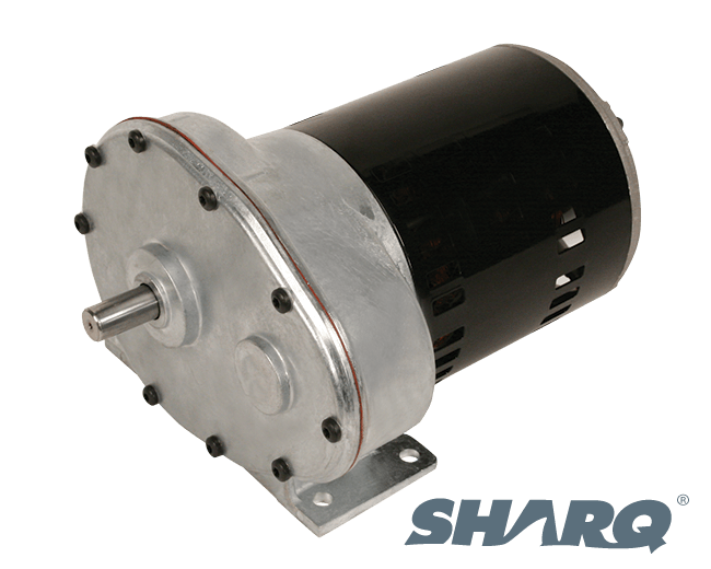 Sharq VWDIR40 AC Split Phase 115 V