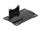 Mounting Base for 750 Series