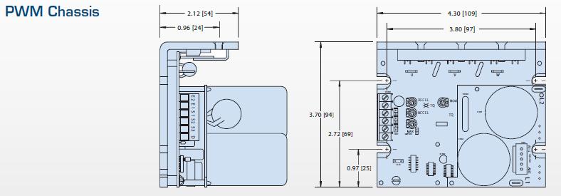 schematics / wiring diagrams