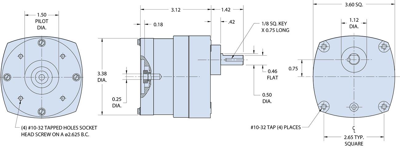 all power 6000 watt generator wiring diagram power free printable wiring diagrams
