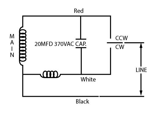 diagram farmall 756 wiring diagram full version hd quality