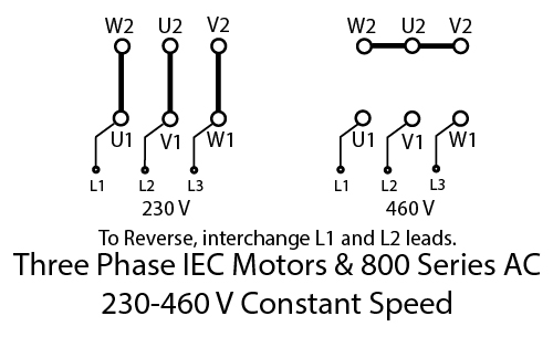 Bison Gear > 017-175-0025 Printable Specifications on wound rotor motor diagram, 6 wire 3 phase connection diagram, overload relay symbol diagram, iec motor charts, electric motor symbol diagram, slip ring motor diagram, synchronous motor diagram, dc motor diagram, iec 9 lead motor connections, iec motor brakes, ac motor diagram, iec starter, 6 terminal motor connection diagram, motor starter ladder diagram, iec motor capacitor, iec motor frame, iec motors servo, iec motor dimensions, iec 12 lead motor connections,