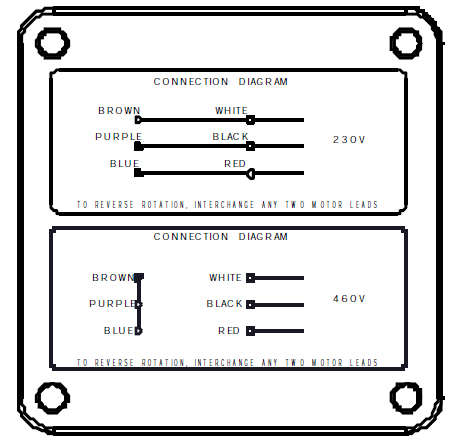 Bison Gear > 027-725K0010 Printable Specifications